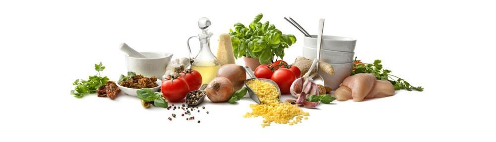 Recetas tipicas y comida tradicional
